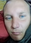 Dmitriy, 28  , Baley
