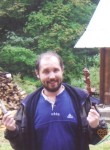 Aleksandr, 52  , Millerovo