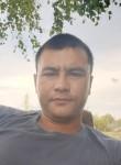 Ruslan, 31  , Novosibirsk
