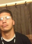 Eduardo , 18  , San Jacinto