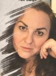 Natalya, 39  , Ashdod