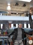 Aleksey, 46, Yekaterinburg