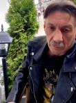 Andrej Murashk, 60  , Brest