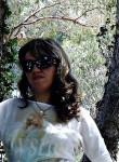 Natti, 42  , Torrevieja