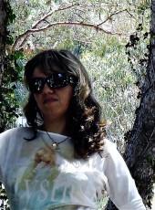 Natti, 43, Spain, Torrevieja