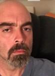 Jon, 45  , Toledo