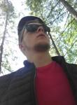 Sergey, 24  , Sysert