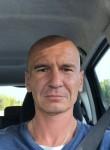 Wolk, 73  , Khanty-Mansiysk