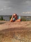 vik, 35  , Stanichno-Luganskoye