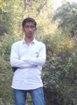 Samun, 22  , Bhadra