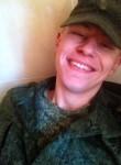 Aleksey, 28  , Minsk