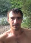 valeriy, 33  , Novodzhereliyevskaya
