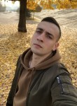 Vlad, 22  , Chasov Yar