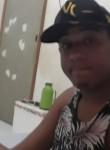 Felipe, 18  , Jaboatao