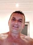 Andi, 50, Basel
