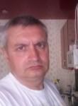 Oleg, 56, Nizhniy Novgorod