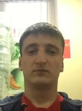 Gelman, 26, Russia, Saint Petersburg