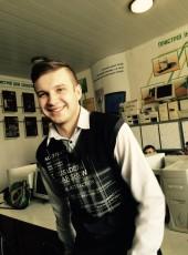 ivan, 24, Sweden, Haninge