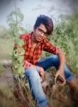 ajit love, 20  , Balangir