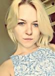 Yuliya, 23, Moscow