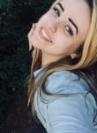 Kisa, 20  , Tula