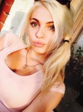 Polina, 23, Russia, Saint Petersburg