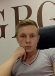 Aleksandr, 30  , Moscow