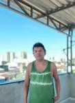Flávio , 45  , Vila Velha