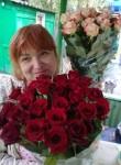 Svetlana, 55  , Dniprodzerzhinsk