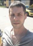 Anatoliy, 36, Moscow