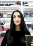 Nelli, 43  , Stavropol