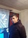 Luis, 40, Lo Prado