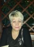 Zoya, 60  , Lipetsk