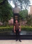 Anar, 28  , Qazax