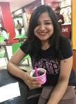 Sonali, 34  , Bangalore