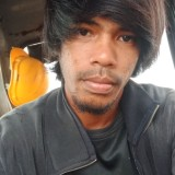 Adrian, 25  , Lahad Datu