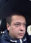 Дмитрий, 31  , Ob