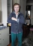 slava, 67  , Kurgan