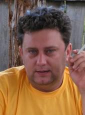 Ivan Sedov, 52, Russia, Yekaterinburg