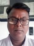 Sona, 37, Dhanbad
