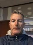 Jason Smith, 49  , Toowoomba