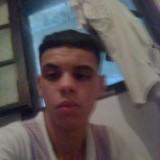 يوسف, 18  , Oued Sly