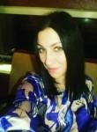 Viktoriya, 33, Zaporizhzhya