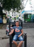 Andrey, 24  , Kurakhovo