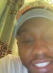 Jerome, 28  , Fayetteville (State of North Carolina)