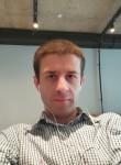 David, 29  , Batumi