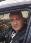 Vidadi, 50  , Baku