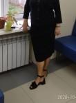 Antares, 61  , Sevastopol