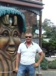 Tadeusz, 42  , Erwitte