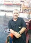 Aaron, 56  , Azusa